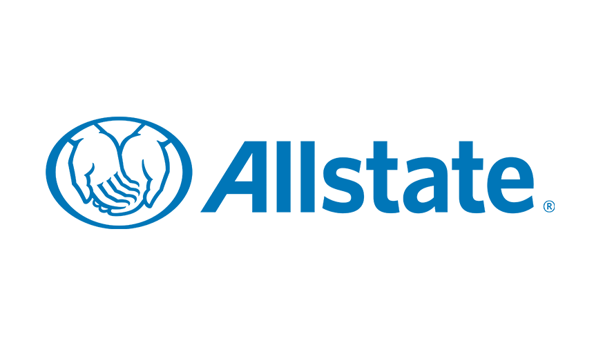 logo of Allstate Insurance