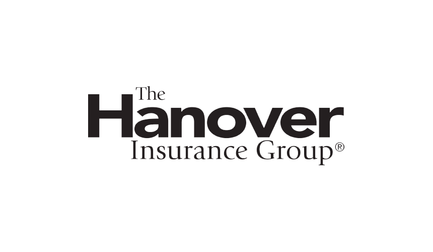 logo of Hanover Insurance