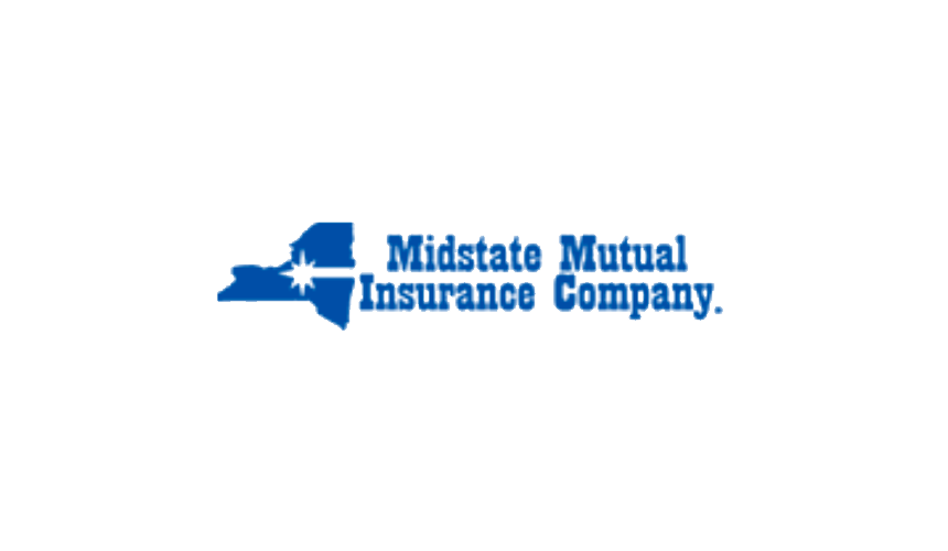 logo of Midstate Insurance