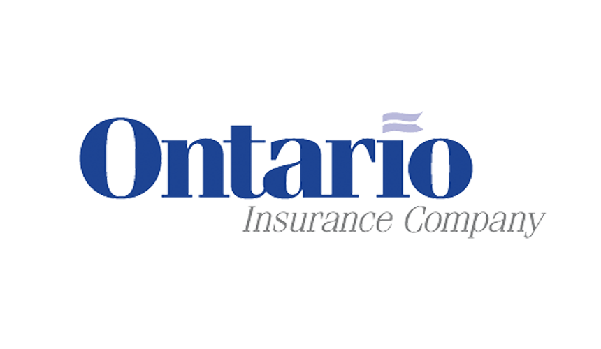 logo of Ontario Insurance