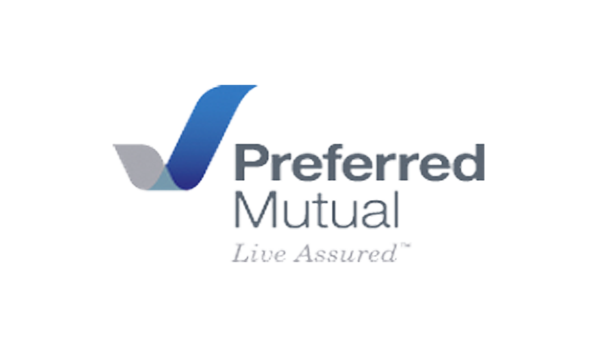 logo of Preferred Mutual Insurance